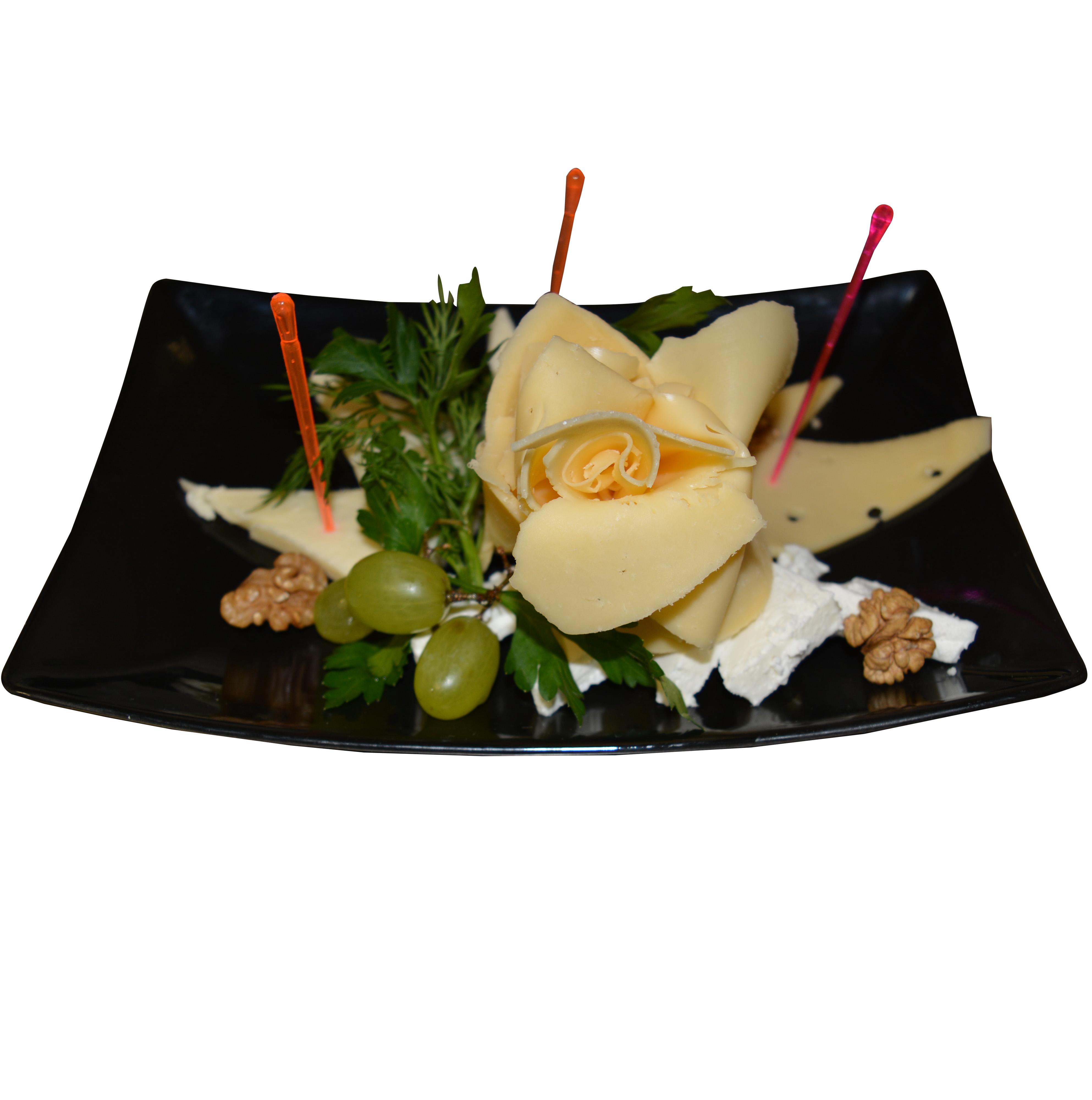 сырная тарелка2