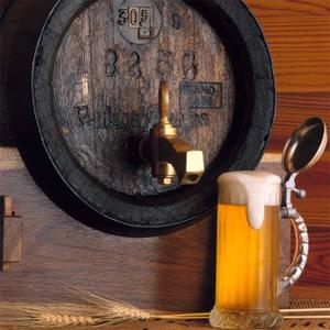 Пиво Вацлав